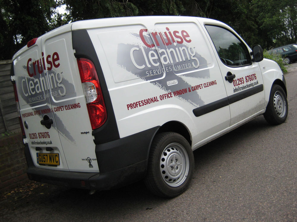 doblo-cruise-cleaning