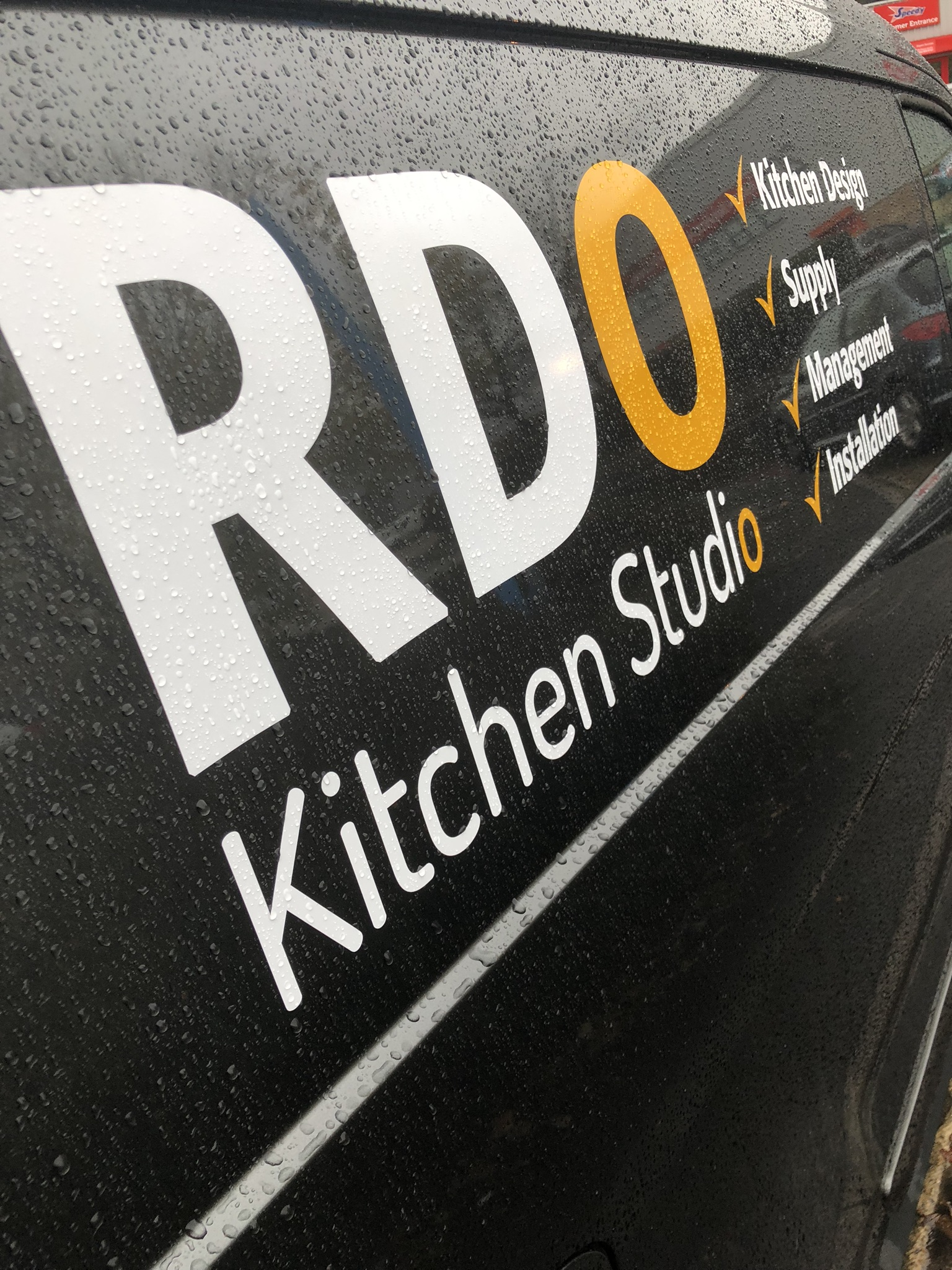 RDO KITCHEN STUDIO