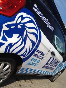 lion-fiesta