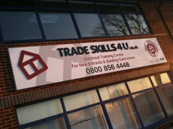 ali-tray-with-vinyl-graphics-acrylic-text-trade-skills-4-u
