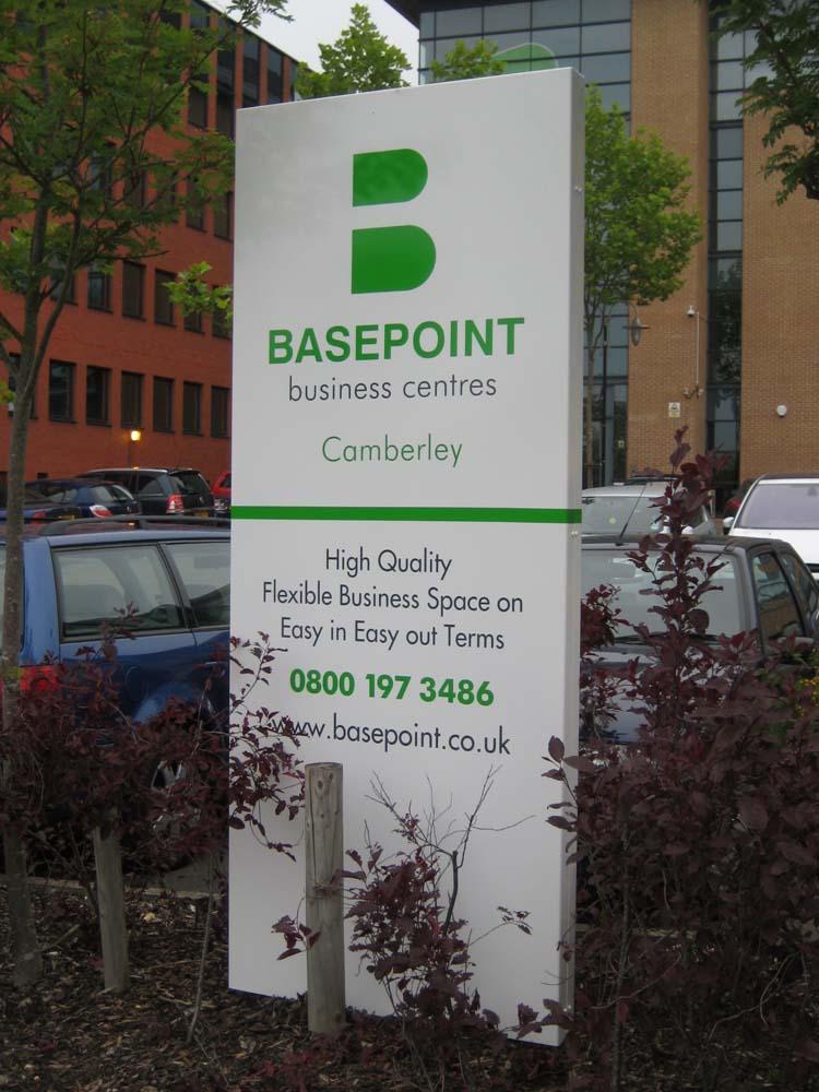 basepoint-monolith