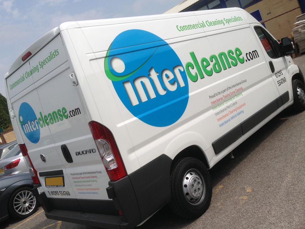 intercleanse-ducato