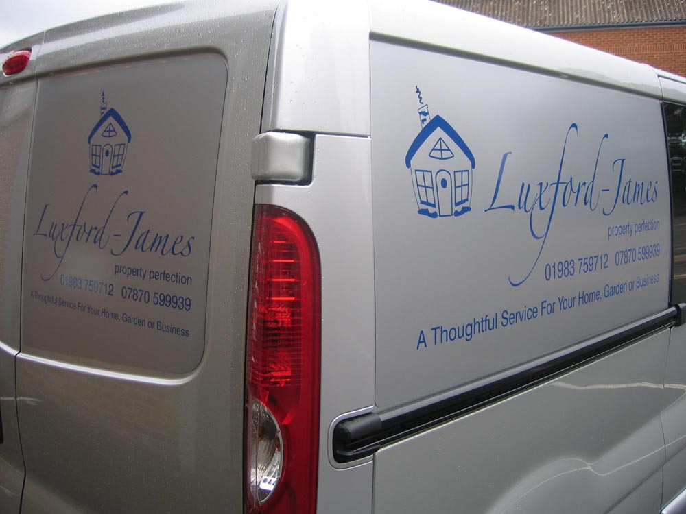 magnetics-luxford-james