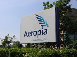 ali-tray-with-acrylic-text-aeropia
