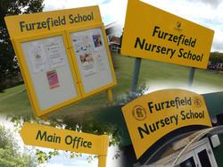 furzefield-signs