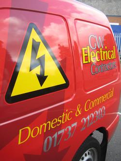 caddy-gw-electrical