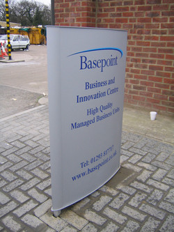aluminium-monolith-basepoint