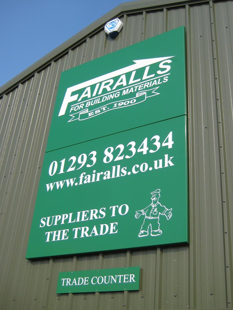 fairalls-visual-signs-ali-trays