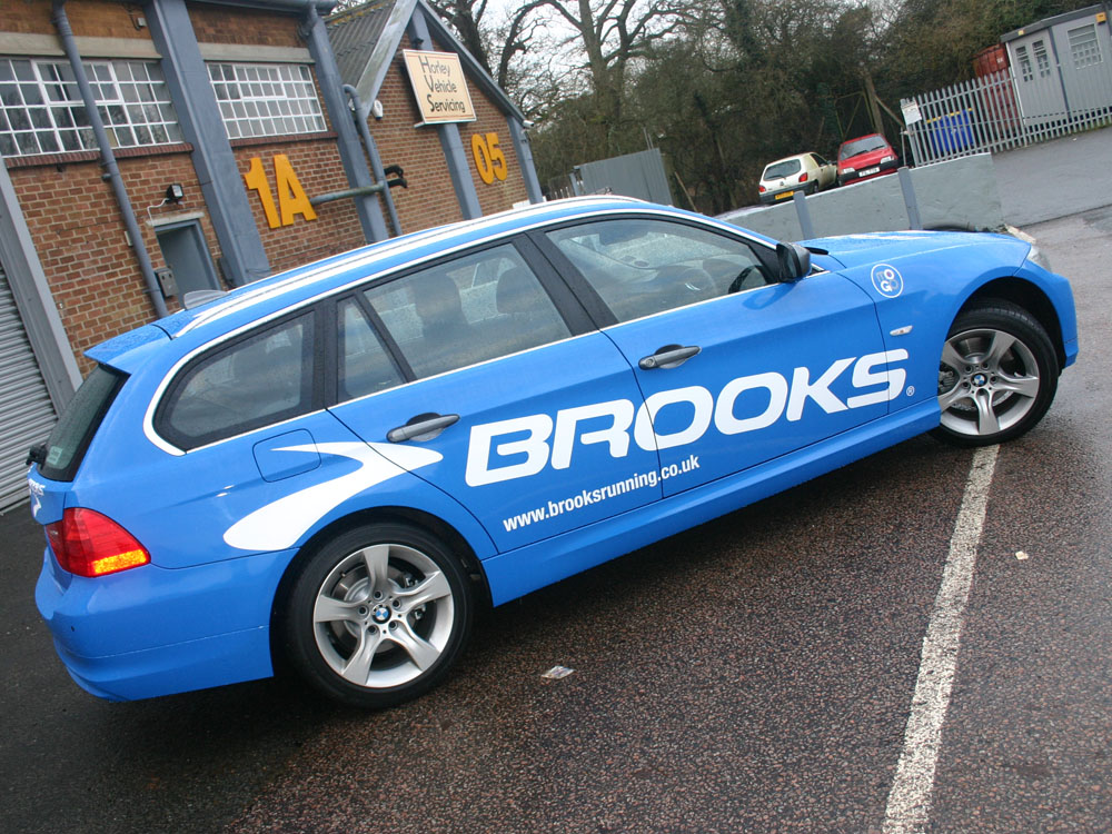brooks-bmw-3-series-colour-change-wrap