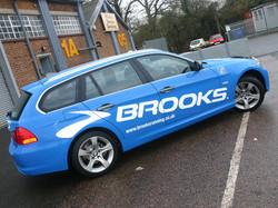 brooks-bmw-3-series-colour-change-wrap