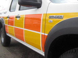 ranger-crawley-borough-council