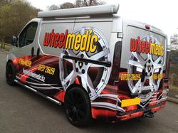 wheel-medic-vivaro