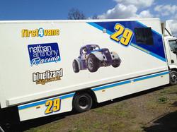 nathan-truck
