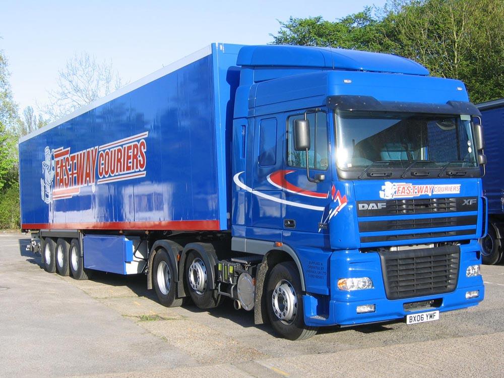 truck-fastway