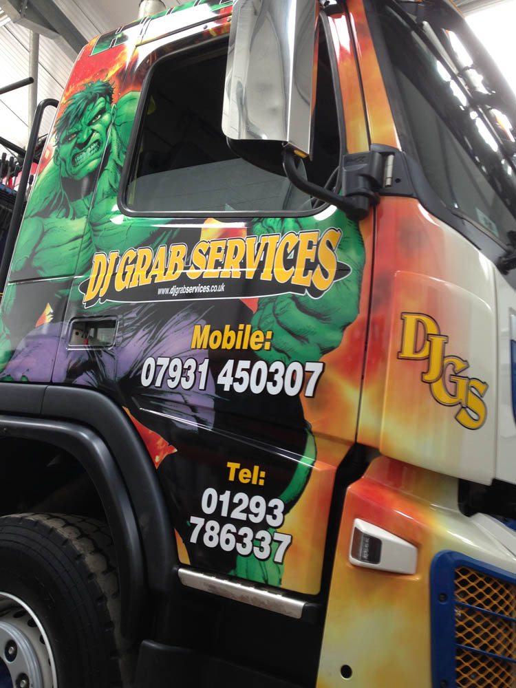 dj-grab-service