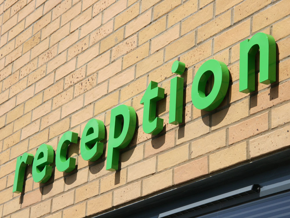 built-up-text-basepoint-crawley