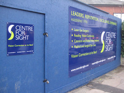 dibond-sign-panels-with-vinyl-graphics-centre-for-sight