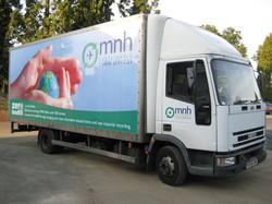 truck-mnh