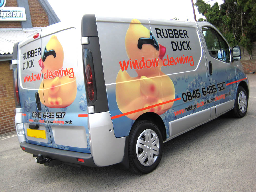 rubber-duck-vivaro
