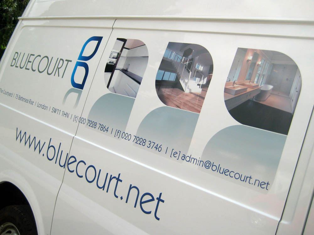 bluecourt-developments-transit