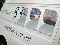 bluecourt-developments-transit
