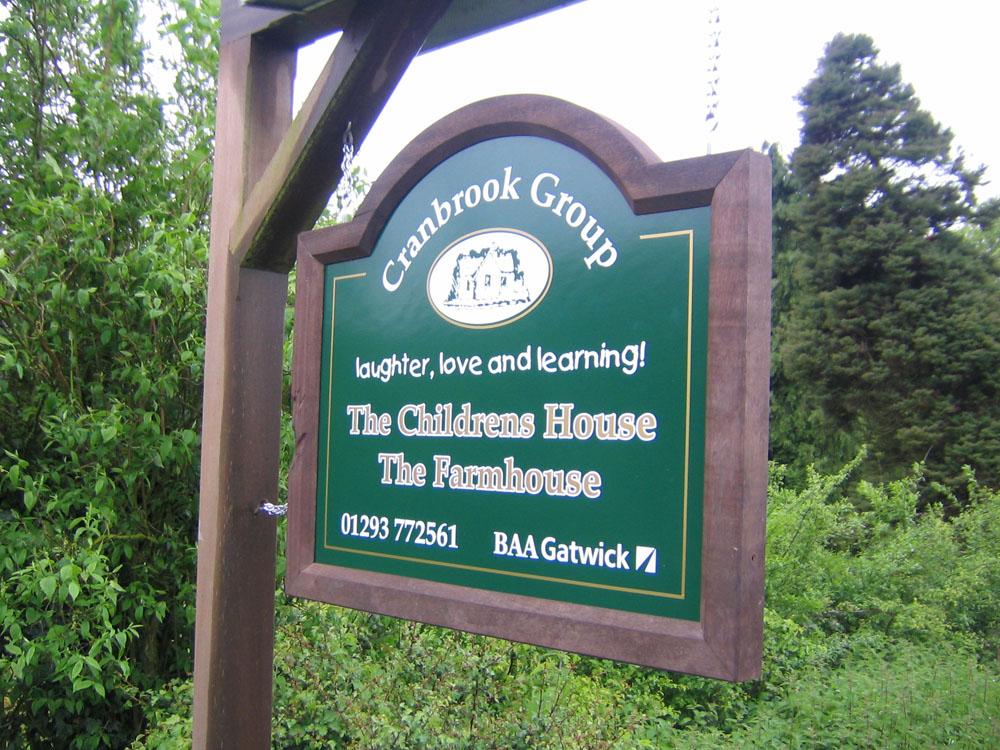 hangman-sign-cranbrook