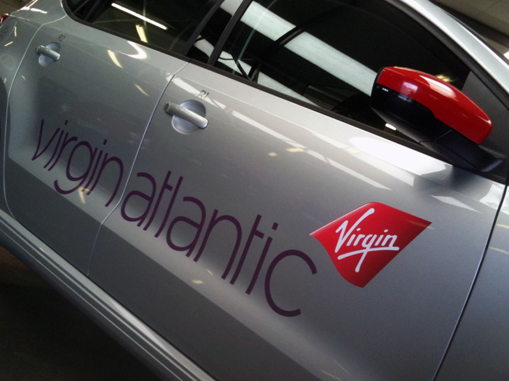 virgin-atlantic-polo