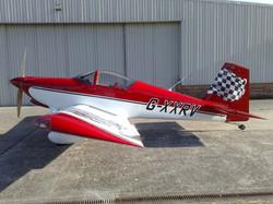 deans-plane