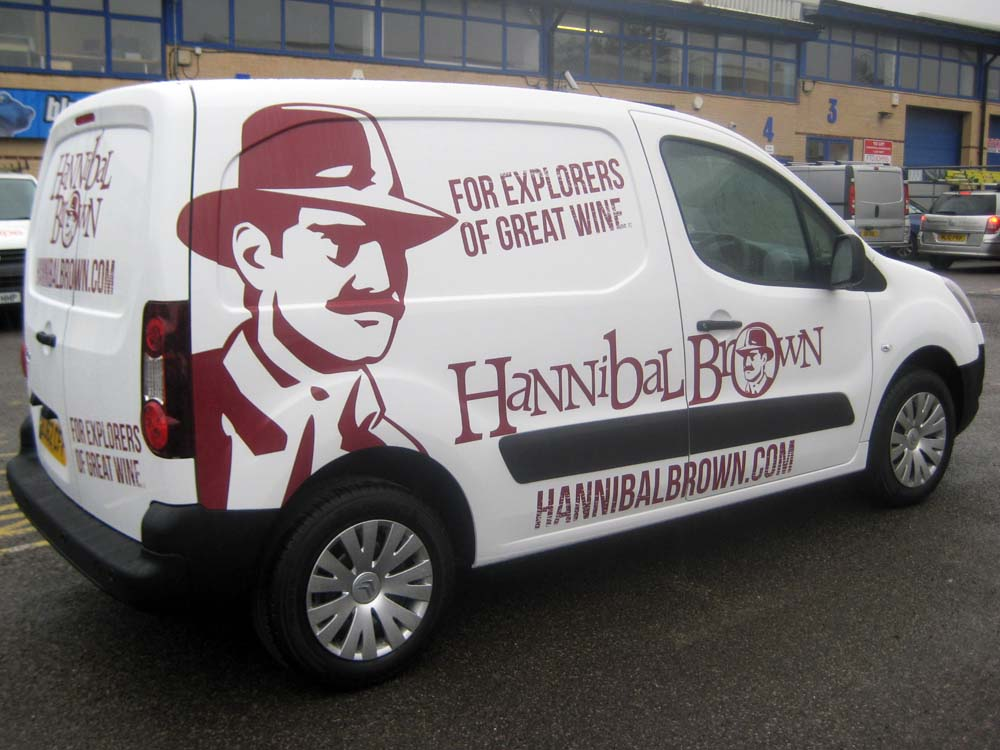 hannibal-berlingo