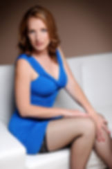 St Paul's Independent escort in the city of London
