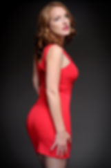 Fenchurch street independent escort in Greater London
