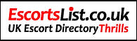 UK Escorts List Directory