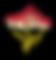 logo_GDR_sansfonds_opt.png