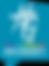 CD31-logo.png