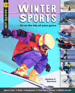 GA_winter_cover