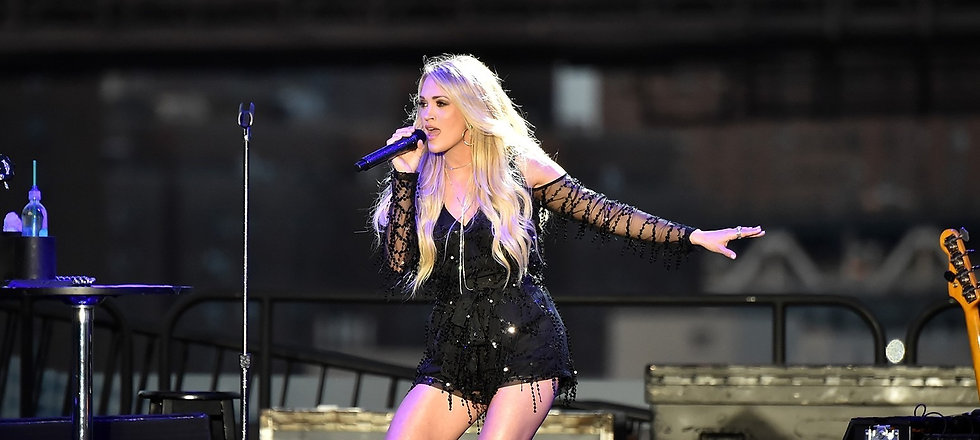 carrie-underwood-spotify-hot-country-2018-billboard-1548-compressed_edited_edited.jpg