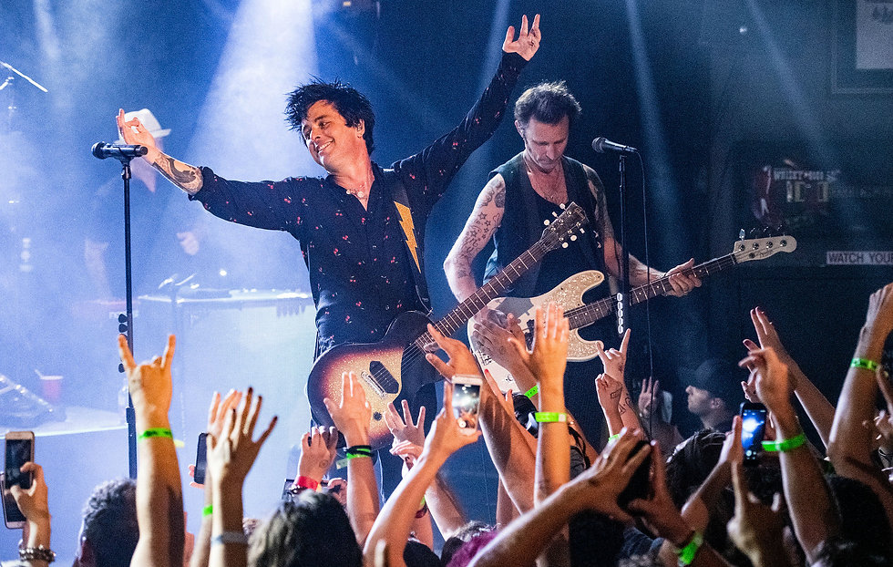 GettyImages-1173799293_green_day_dookie_