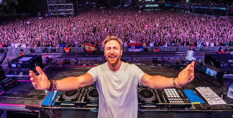 David-Guetta-Live_edited.jpg