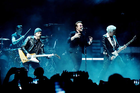 U2-eXPERIENCE-iNNOCENCE-Tour-New-York.jp