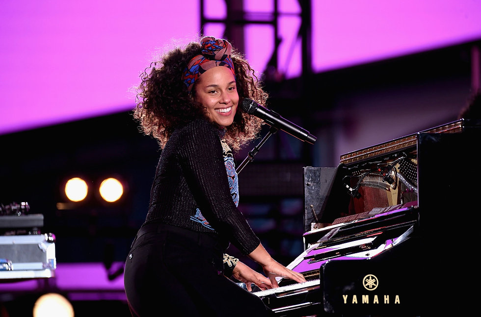 alicia-keys-performs-in-times-square-on-october-9-2016-in-news-photo-1587133164%20(1)_edited.jpg