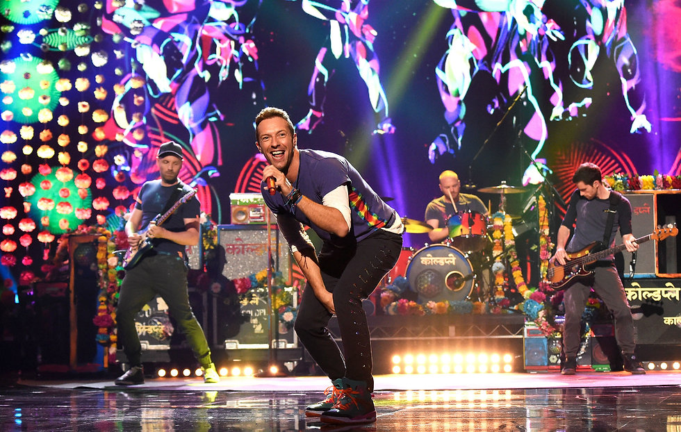 GettyImages-498358316_coldplay_2000.jpg