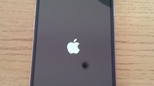 Iphone Screen Repair Process