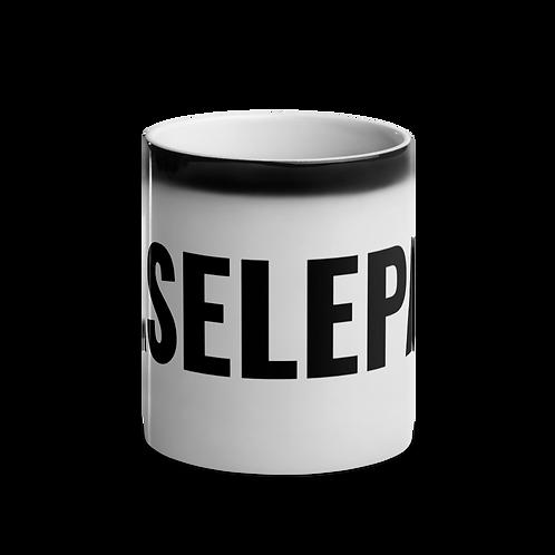 CHASELEPARD mug