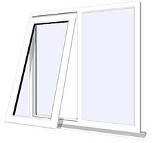 white-window-style-16.jpg