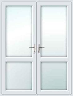 french-doors-mid-rail-white.jpg