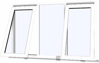 white-window-style-52.jpg