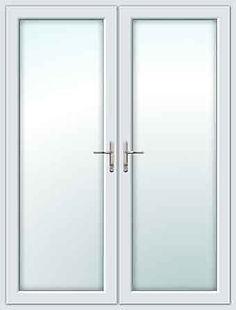 french-doors-white.jpg