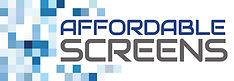(HR CMYK) AffordableScreens.jpg
