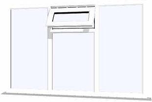 white-window-style-43.jpg