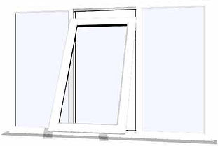 white-window-style-46.jpg